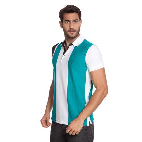 camisa-polo-aleatory-masculina-listrada-curve-modelo-9-
