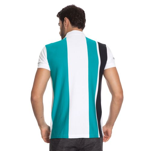 camisa-polo-aleatory-masculina-listrada-curve-modelo-10-