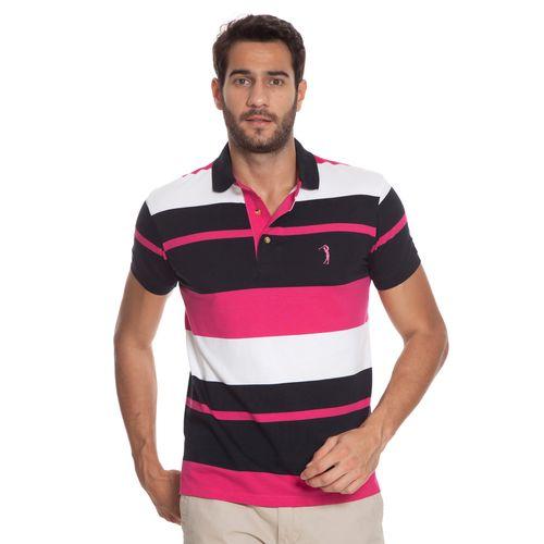 camisa-polo-aleatory-masculina-listrada-dynamic-modelo-9-