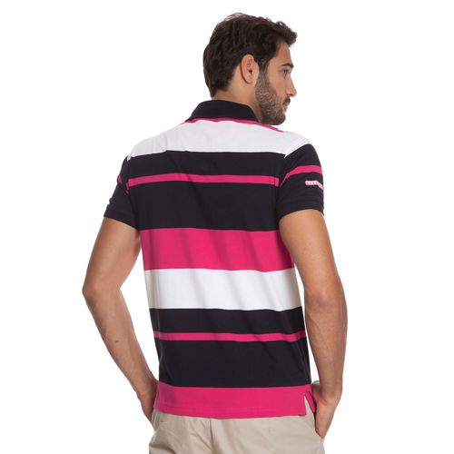 camisa-polo-aleatory-masculina-listrada-dynamic-modelo-10-