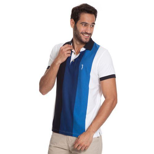 camisa-polo-aleatory-masculina-listrada-dynamite-modelo-4-