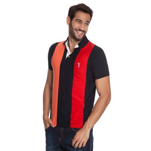 camisa-polo-aleatory-masculina-listrada-dynamite-modelo-9-