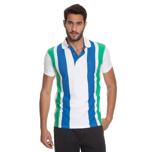 camisa-polo-aleatory-masculina-listrada-joy-modelo-4-