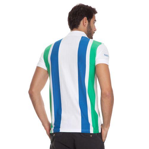 camisa-polo-aleatory-masculina-listrada-joy-modelo-5-