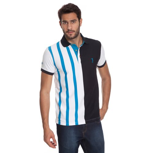 camisa-polo-aleatory-masculina-listrada-hundred-modelo-9-