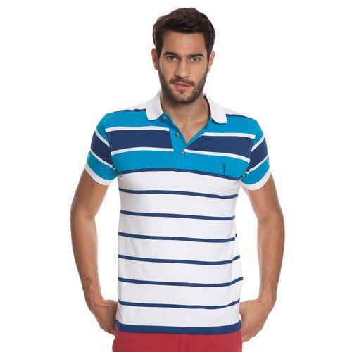 camisa-polo-aleatory-masculina-listrada-luck-modelo-8-