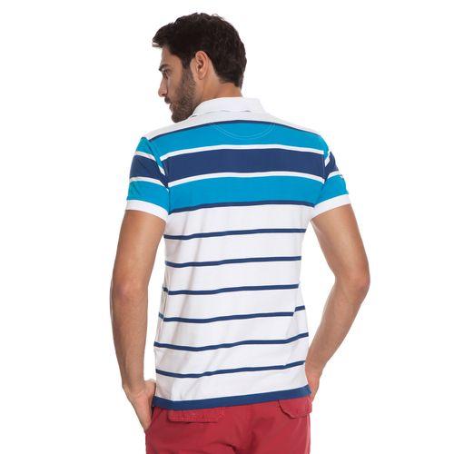 camisa-polo-aleatory-masculina-listrada-luck-modelo-10-