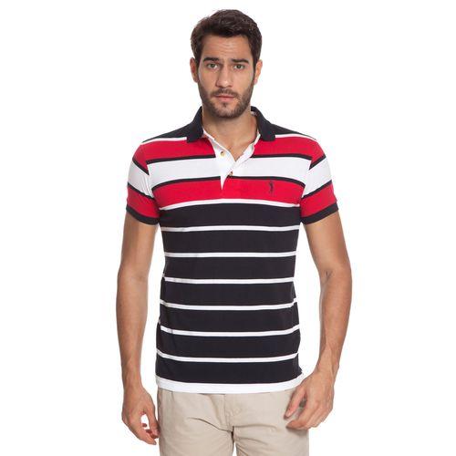 camisa-polo-aleatory-masculina-listrada-luck-modelo-4-