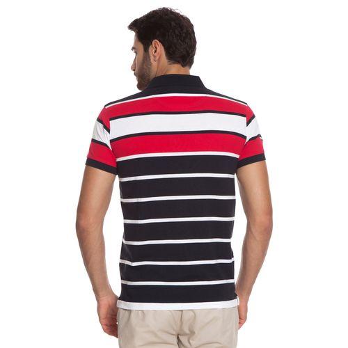 camisa-polo-aleatory-masculina-listrada-luck-modelo-5-