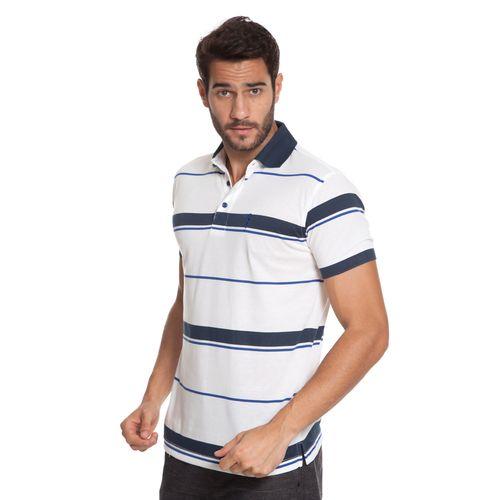 camisa-polo-masculina-aleatory-listrada-verao-sense-still-4-