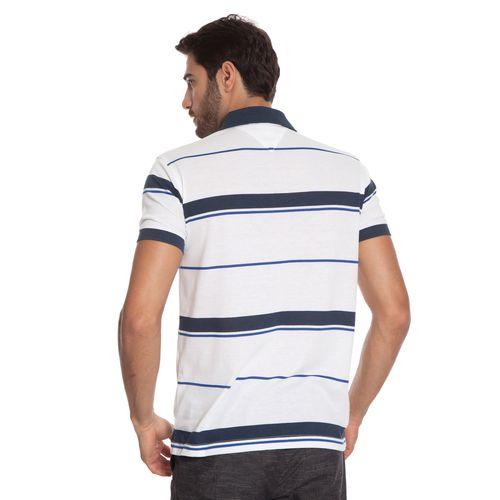 camisa-polo-masculina-aleatory-listrada-verao-sense-still-5-