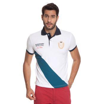 camisa-polo-masculina-aleatory-patch-seed-still-4-