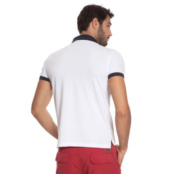 camisa-polo-masculina-aleatory-patch-seed-still-5-