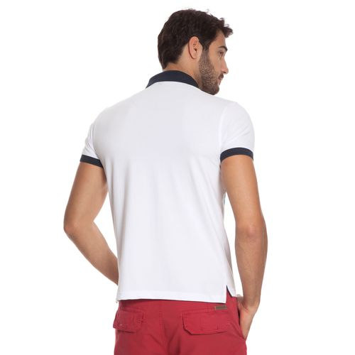 camisa-polo-masculina-aleatory-patch-seed-still-5-