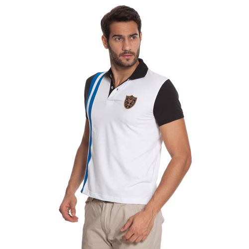 camisa-polo-masculina-aleatory-patch-core-still-9-