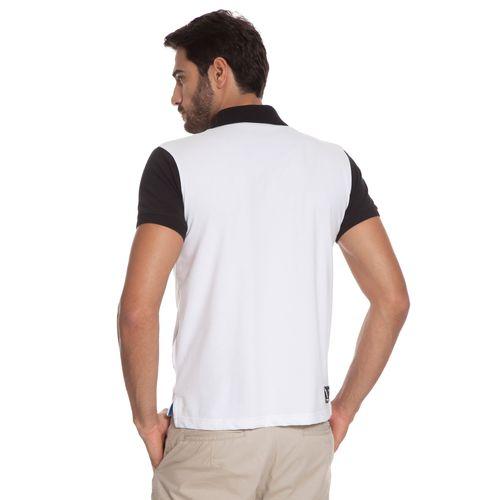 camisa-polo-masculina-aleatory-patch-core-still-10-
