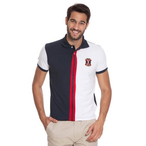 camisa-polo-masculina-aleatory-patch-sook-still-8-