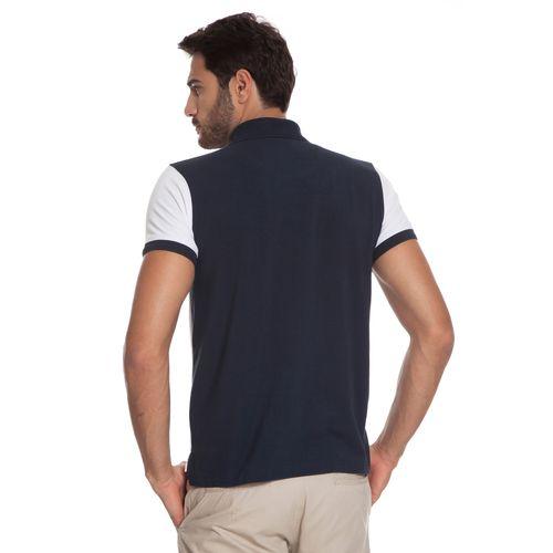 camisa-polo-masculina-aleatory-patch-sook-still-10-