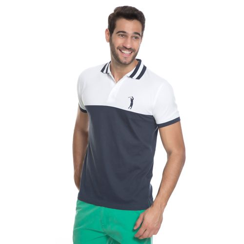 camisa-polo-masculina-aleatory-patch-grand-modelo-4-