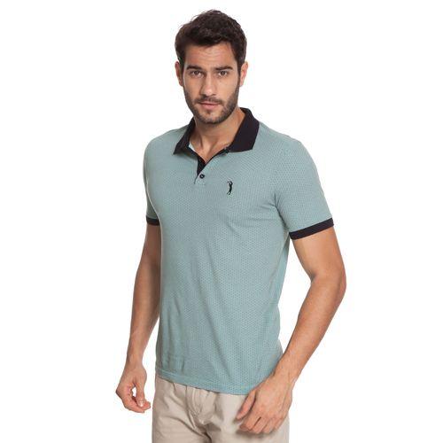 camisa-polo-masculina-aleatory-piquet-mini-print-mix-still-10-