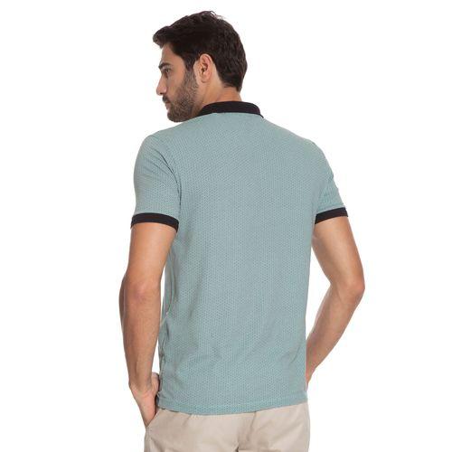 camisa-polo-masculina-aleatory-piquet-mini-print-mix-still-11-
