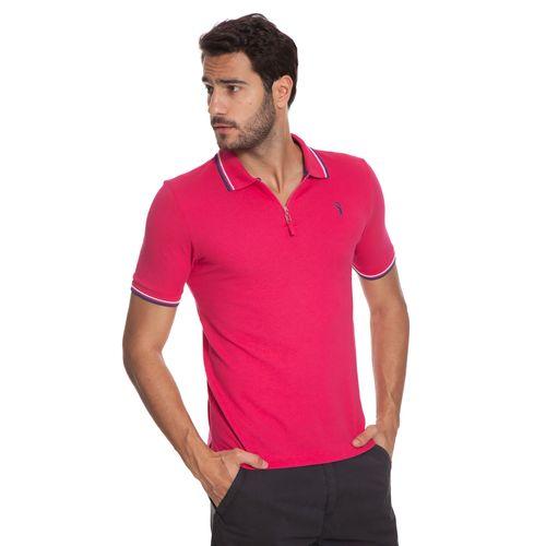 camisa-polo-masculina-aleatory-rox-still-19-
