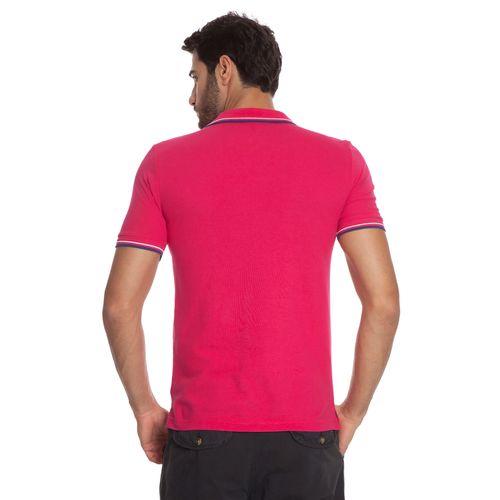 camisa-polo-masculina-aleatory-rox-still-20-