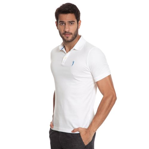 camisa-polo-masculina-aleatory-pima-new-modelo-14-