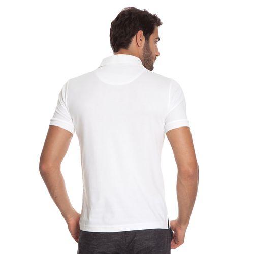 camisa-polo-masculina-aleatory-pima-new-modelo-15-