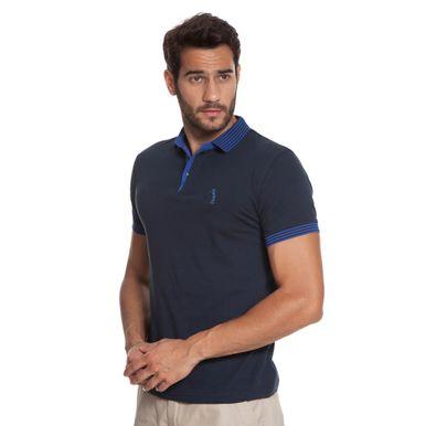 camisa-polo-masculina-aleatory-patch-formula-modelo-19-