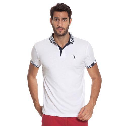 camisa-polo-masculina-aleatory-patch-formula-modelo-9-