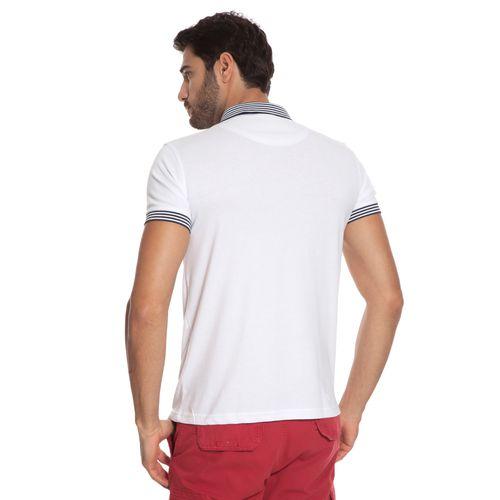 camisa-polo-masculina-aleatory-patch-formula-modelo-10-