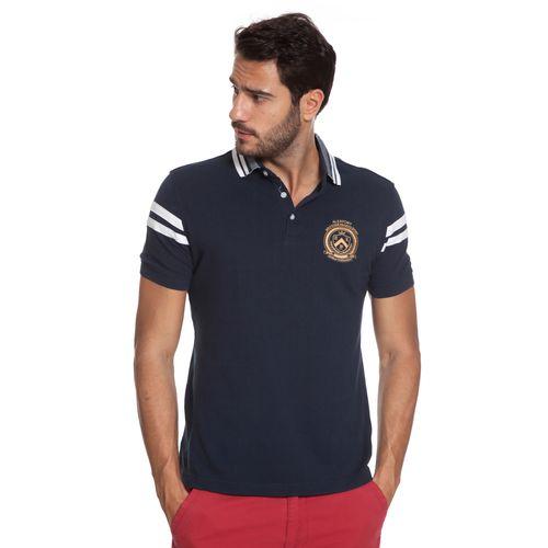 camisa-polo-masculina-aleatory-patch-charge-modelo-3-