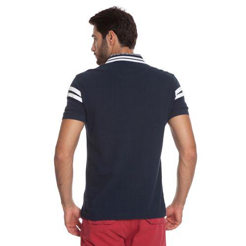 camisa-polo-masculina-aleatory-patch-charge-modelo-5-