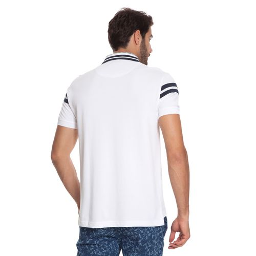 camisa-polo-masculina-aleatory-patch-charge-modelo-10-