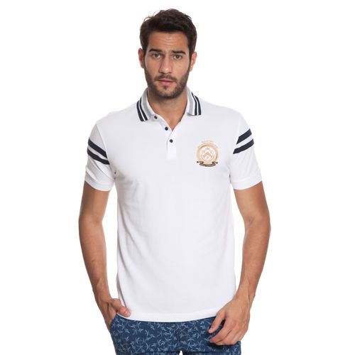 camisa-polo-masculina-aleatory-patch-charge-modelo-8-