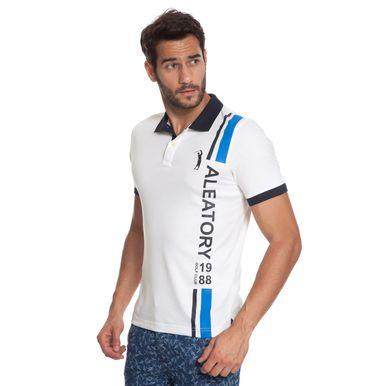 camisa-polo-masculina-aleatory-patch-sharp-modelo-9-