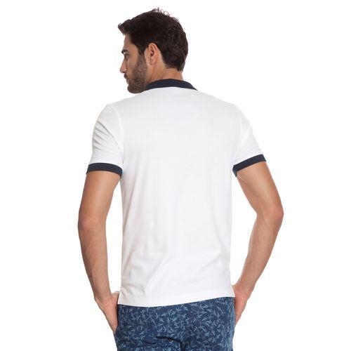 camisa-polo-masculina-aleatory-patch-sharp-modelo-10-