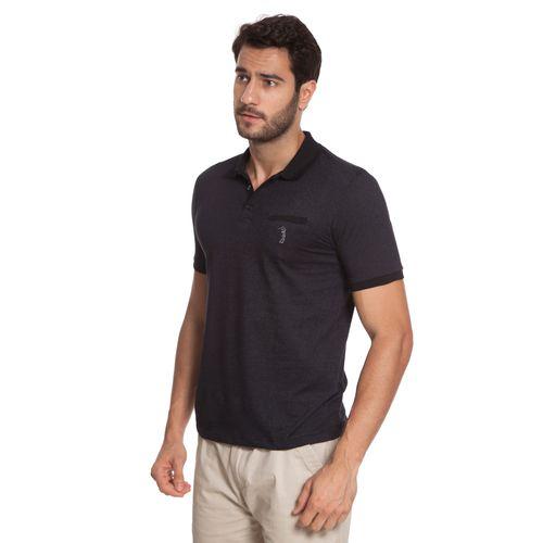 camisa-polo-masculina-aleatory-mini-poa-bit-modelo-4-