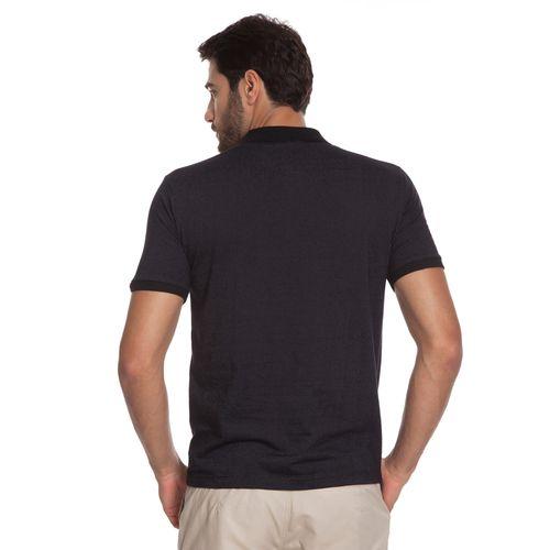 camisa-polo-masculina-aleatory-mini-poa-bit-modelo-5-