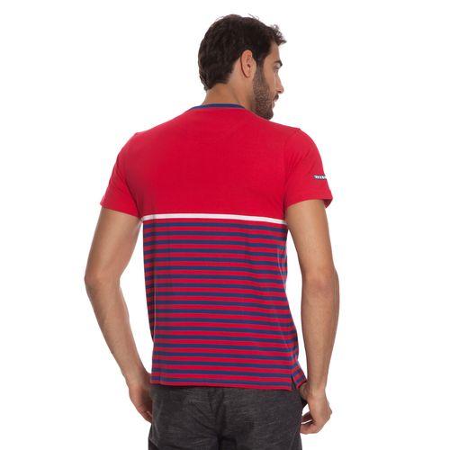 camiseta-masculina-aleatory-listrada-trip-modelo-5-