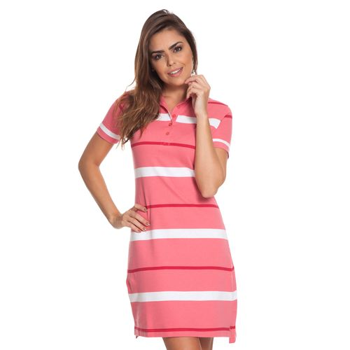 vestido_aleatory-listrado-positive-modelo-8-