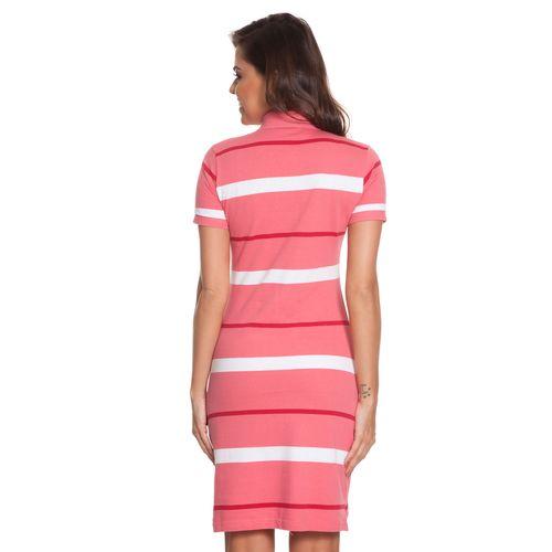 vestido_aleatory-listrado-positive-modelo-10-