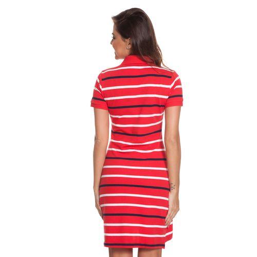 vestido_aleatory-listrado-stream-modelo-10-
