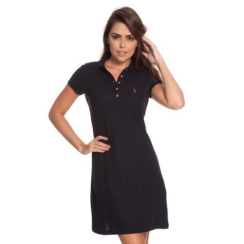 vestido_aleatory-mini-print-smart-modelo-3-