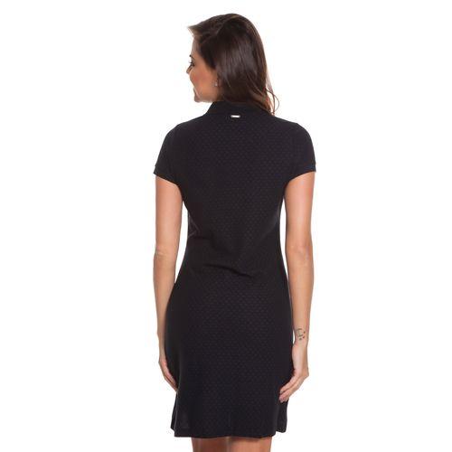 vestido_aleatory-mini-print-smart-modelo-5-