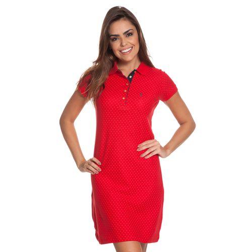 vestido_aleatory-mini-print-smart-modelo-8-