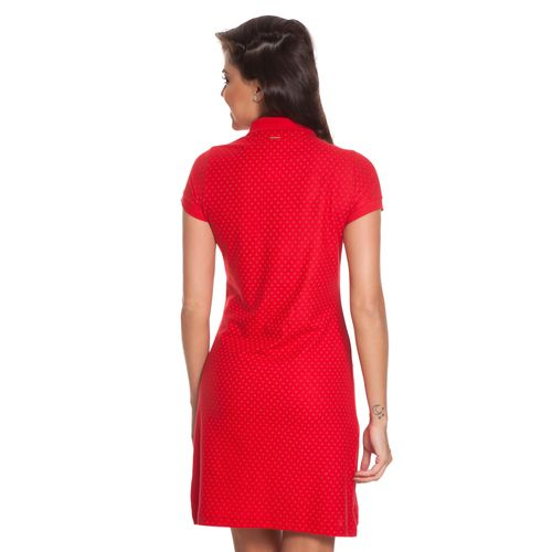 vestido_aleatory-mini-print-smart-modelo-10-
