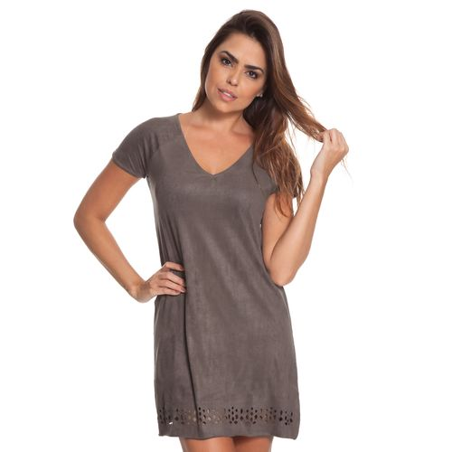 vestido_aleatory-suede-cafe-modelo-3-