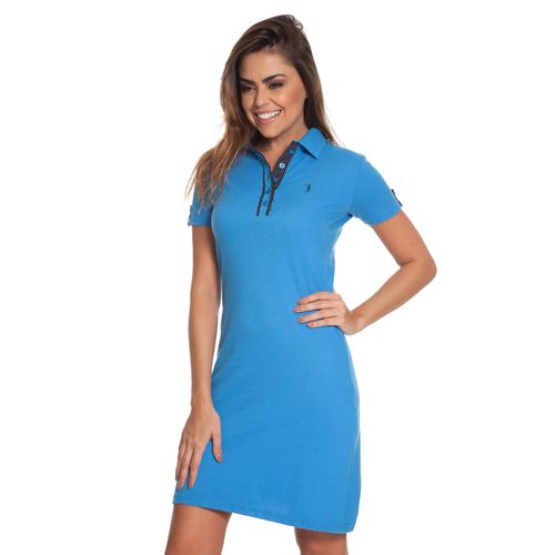 vestido-aleatory-liso-detalhe-mini-poa-modelo-4-